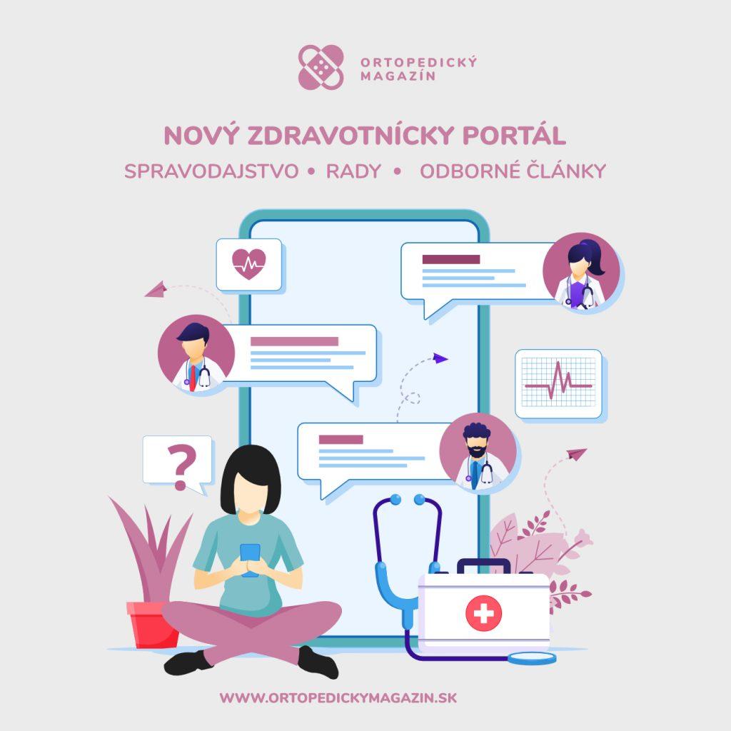 Ortopedicky Magazin