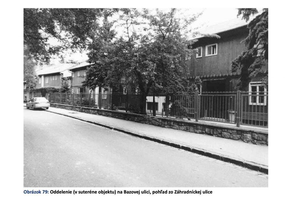 história ortopedickej techniky na Slovensku