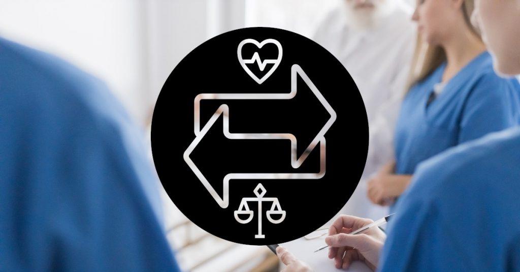 Poskytovanie ortopeidkých pomôcok počas hospitalizácie
