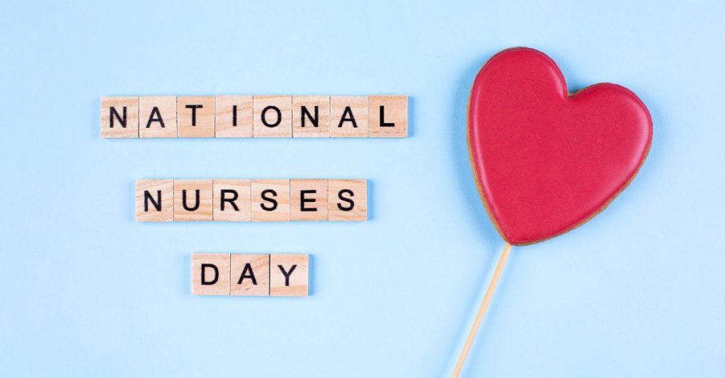 Medzinárodný deň sestier