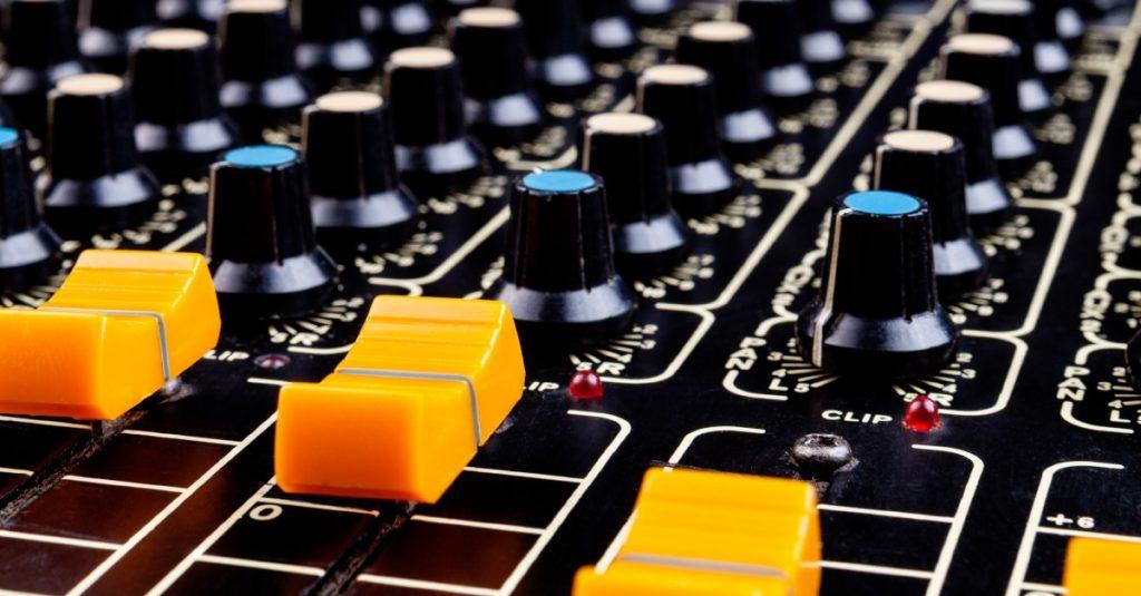 Perspektívy širšieho využitia zvuku v medicíne
