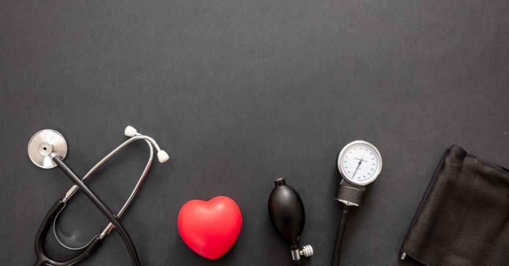 Renálna denervácia ako tretia možnosť liečby hypertenzie?